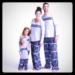 Hanukkah pajama pants wondershop at Target sz L